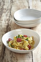 SC pasta_bowls-set_of_4