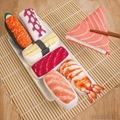 Sushi socks 1