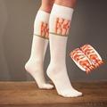 Sushi socks 7