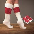 Sushi socks 8