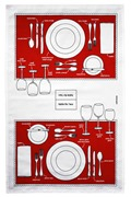noths original_table-for-two-tea-towel