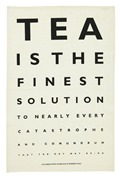 noths original_tea-eye-test-linen-tea-towel