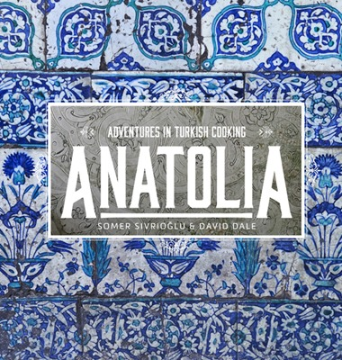 Anatolia book jacket (sized)