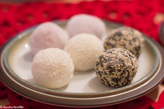 Little Moons Tsuki Mochi on Kavey Eats © Kavita Favelle-7674