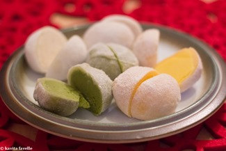 Little Moons Tsuki Mochi on Kavey Eats © Kavita Favelle-7676