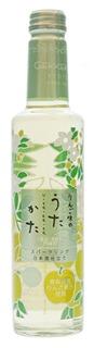 gekkeikan-utakata-apple-sparkling-sake