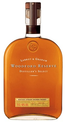 woodford-reserve-bourbon-whiskey