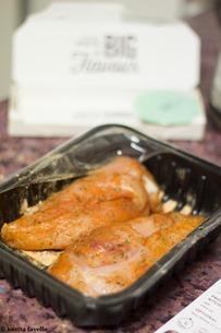 Jerk Chicken - Simply Cook on Kavey Eats © Kavita Favelle-7775