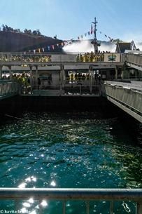 Niagara Falls on Kavey Eats © Kavita Favelle -100520