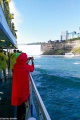 Niagara Falls on Kavey Eats © Kavita Favelle -101335