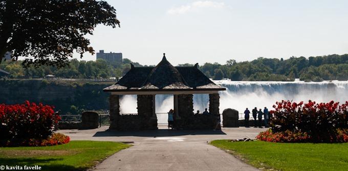 Niagara Falls on Kavey Eats © Kavita Favelle -1635