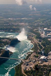 Niagara Falls on Kavey Eats © Kavita Favelle -1661
