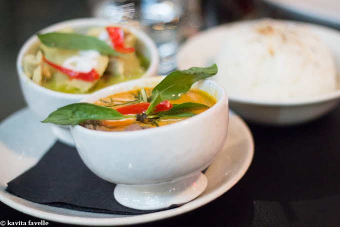 Suda Thai London Restaurant Review on Kavey Eats © Kavita Favelle-7849