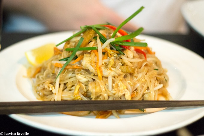 Suda Thai London Restaurant Review on Kavey Eats © Kavita Favelle-7852