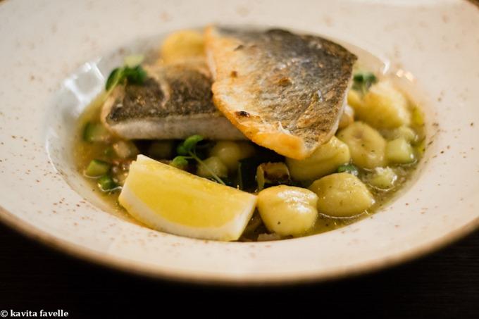 Galley Restaurant Islington on Kavey Eats © Kavita Favelle-7988