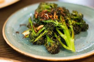 Galley Restaurant Islington on Kavey Eats © Kavita Favelle-7992