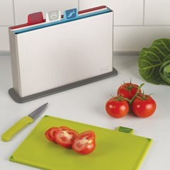 Index Regular Chopping Board Set