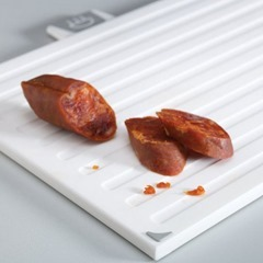 Index Steel Chopping Board Set 5