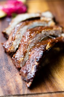 Bukowski Grill Soho - Kavey Eats © Kavita Favelle-8126