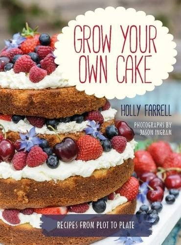 growyourowncake