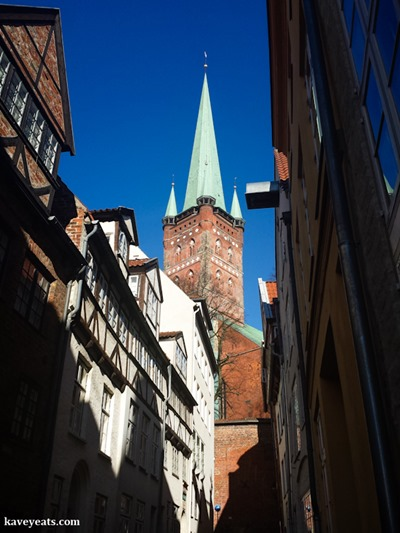 Lubeck Old Town on Kavey Eats-152855