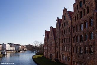 Lubeck Old Town on Kavey Eats-8353