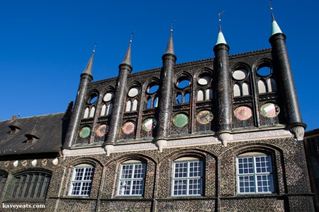 Lubeck Old Town on Kavey Eats-8371