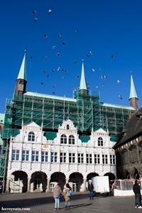Lubeck Old Town on Kavey Eats-8373
