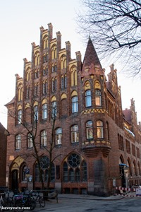 Lubeck Old Town on Kavey Eats-8397