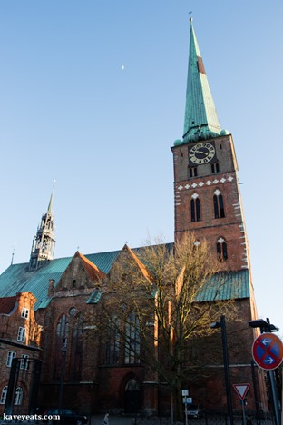 Lubeck Old Town on Kavey Eats-8407