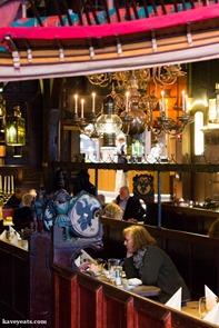Lubeck Seafarers Guild Restaurant on Kavey Eats-8414
