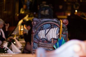 Lubeck Seafarers Guild Restaurant on Kavey Eats-8419