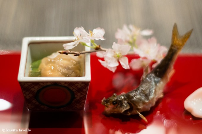 Hoshinoya Kyoto Arashiyama in Japan on Kavey Eats-8580