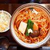 Lake-Ashi-Hakone-Japan.-On-Kavey-Eats-123252.jpg