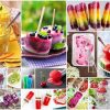 BSFIC-Fruit_thumb.jpg