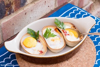 Shakshuka Boats on Kavey Eats-8943