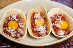 Shakshuka Boats on Kavey Eats-8950