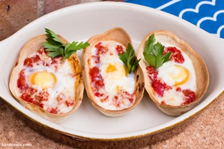 Shakshuka Boats on Kavey Eats-8960