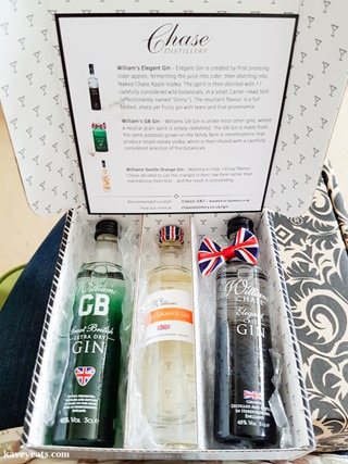 Tipple Box (2016) on Kavey Eats--2