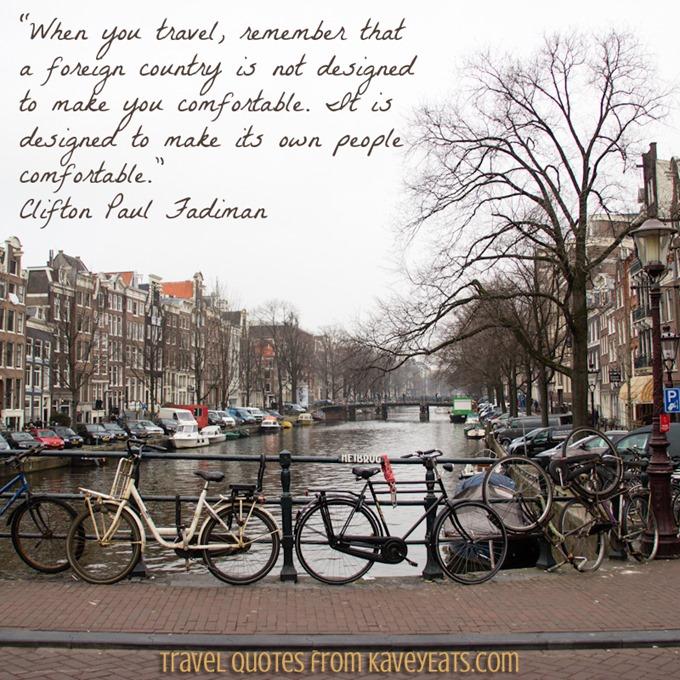 (c) Kavita Favelle - Clifton Fadiman - Amsterdam