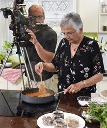 Mamta Gupta 12 MINI