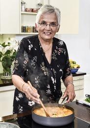 Mamta Gupta 15 MINI