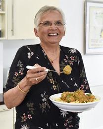 Mamta Gupta 20 MINI