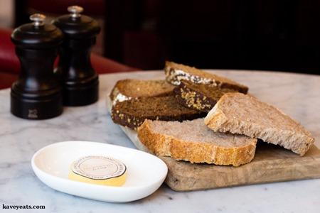 108 Brasserie London on Kavey Eats (c) Kavita Favelle-9288