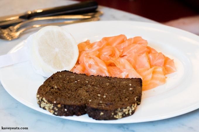 108 Brasserie London on Kavey Eats (c) Kavita Favelle-9291