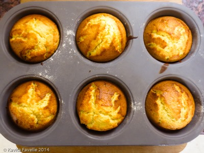 Brazilian-Orange-Lime-Cakes-KaveyEats-KFavelle-7