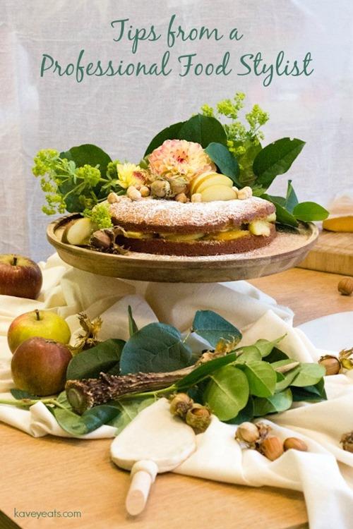 Food Styling (c) Kavita Favelle (1)