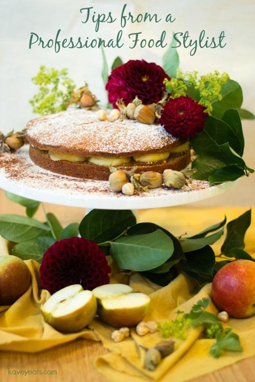 Food Styling (c) Kavita Favelle (2)