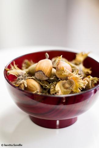 Food Styling (c) Kavita Favelle-9253