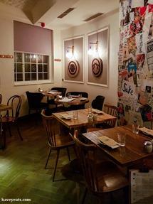 Kiri Japanese Izakaya Restaurant on Kavey Eats (c) Kavita Favelle-182809